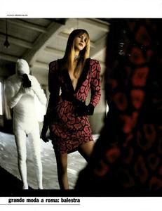 Demarchelier_Vogue_Italia_September_1986_Speciale_23.thumb.png.d0da509005b087c1fda3989db7015439.png