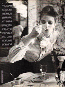 Elgort_Vogue_US_January_1982_13.thumb.jpg.16de430fc3e41e2ae356a9c681d5b7a6.jpg