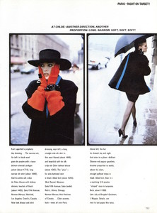 Elgort_Vogue_US_July_1982_06.thumb.jpg.a3a739aa9f9910bb8cd8b1a24348dda2.jpg