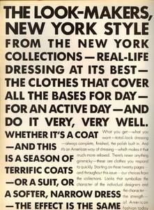 Elgort_Vogue_US_September_1982_01.thumb.jpg.d8aa2fa5c39afbda18e698a6eb42a200.jpg