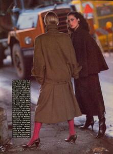 Elgort_Vogue_US_September_1982_02.thumb.jpg.65481abba1ecb89201d77f5905b3157a.jpg