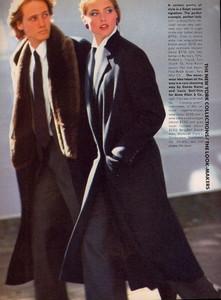 Elgort_Vogue_US_September_1982_03.thumb.jpg.3c3bea5c8459860acdc22af12b4435f7.jpg