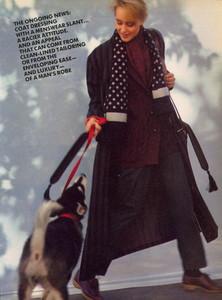 Elgort_Vogue_US_September_1982_04.thumb.jpg.0f189370d77a2981f147aa7b9a47f445.jpg