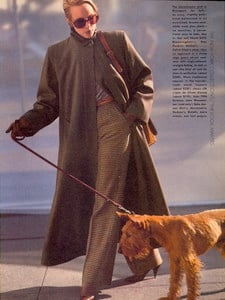 Elgort_Vogue_US_September_1982_06.thumb.jpg.fd8dcb95197d1c9f9e1ec9d5c240b910.jpg
