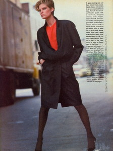 Elgort_Vogue_US_September_1982_10.thumb.jpg.16ca7faba67d712709b46ac31ee22856.jpg