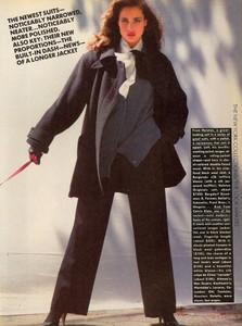Elgort_Vogue_US_September_1982_12.thumb.jpg.49809fddd18f92da41594fa419c8d658.jpg