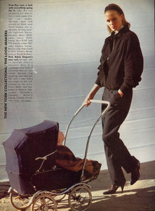 Elgort_Vogue_US_September_1982_13.thumb.jpg.eb0276da01807f74ba43d0ceab4ca2b9.jpg