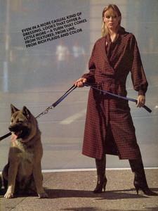 Elgort_Vogue_US_September_1982_14.thumb.jpg.8c7c202a596f347db7c246d55924ad19.jpg
