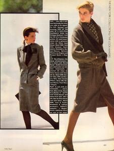 Elgort_Vogue_US_September_1982_18.thumb.jpg.c882a3d0701e3b25f586f7e72de40190.jpg