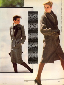 Elgort_Vogue_US_September_1982_18.thumb.jpg.d8bb95b7e1847b61d9d32e75c9f692dd.jpg