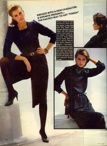 Elgort_Vogue_US_September_1982_19.thumb.jpg.8546a48abd598c58d9cb59981c0f6392.jpg