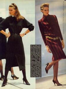 Elgort_Vogue_US_September_1982_20.thumb.jpg.5d4b1bfcecb2713780de6c03e053ba99.jpg