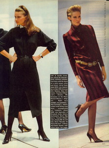 Elgort_Vogue_US_September_1982_20.thumb.jpg.c33079455dccd1053e7999e8c760a276.jpg