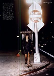 Hanson_Vogue_US_November_1994_04.thumb.jpg.421458f1d1d04865078c887ffd64f54c.jpg