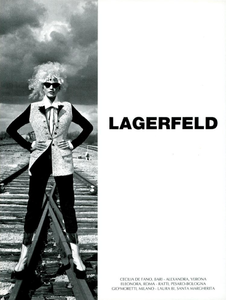 Karl_Lagerfeld_Fall_Winter_94_95_01.thumb.png.949417739bbfc574858d338acbc3c245.png