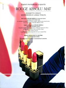 Lancome_Rough_Absolut_Mat_1994_01.thumb.png.325fadc2db0253925378ece5e5b5126b.png