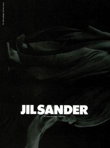 Lindbergh_Jil_Sander_Fall_Winter_94_95_01.thumb.png.ff9be19370639e942504b2c24f8c875c.png