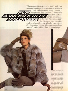 Penn_Vogue_US_November_1982_01.thumb.jpg.0690e3c31af8d50d53a120f291178c92.jpg