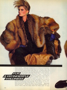 Penn_Vogue_US_November_1982_07.thumb.jpg.a264189b23c49a546c36527417d6492f.jpg