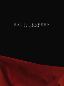 Ralph_Lauren_Collection_Fall_Winter_99_00_02.thumb.png.88d4f36708b0ba3a5f280c3d11a786d9.png