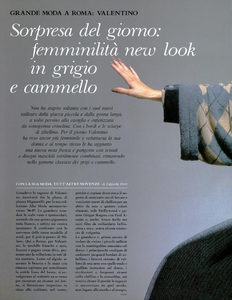 Skrebneski_Vogue_Italia_September_1986_Speciale_01.thumb.png.2b08bfc8049e300472036eaf44f2d1c4.png