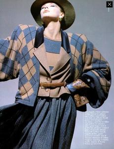Skrebneski_Vogue_Italia_September_1986_Speciale_02.thumb.png.74c7497af0434a88a71a1c5492fc82e0.png