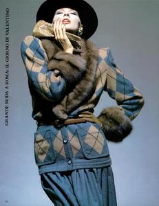 Skrebneski_Vogue_Italia_September_1986_Speciale_03.thumb.png.eef84815849d6e4db4bcdad3b3ef16f2.png
