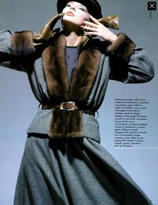 Skrebneski_Vogue_Italia_September_1986_Speciale_04.thumb.png.2526ec22bb9d551d14309d7be5154de7.png