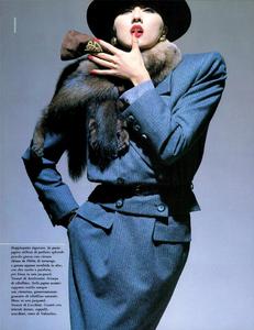 Skrebneski_Vogue_Italia_September_1986_Speciale_07.thumb.png.6c8d4c5ef7018a2e03e7b738fae91c1c.png
