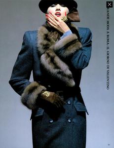 Skrebneski_Vogue_Italia_September_1986_Speciale_08.thumb.png.d63546fae5af025ad44ac5ec6445e726.png