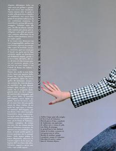 Skrebneski_Vogue_Italia_September_1986_Speciale_09.thumb.png.3c647a7645c7cf41e2c6d0cbb2f41db5.png