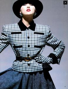 Skrebneski_Vogue_Italia_September_1986_Speciale_10.thumb.png.e8a958362356c9e13869af434fd80f10.png