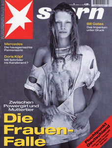 TMsternDe080198no3cover.jpg