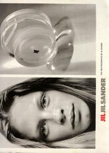 Tanga-Moreau-Jil-Sander-1998-01.thumb.jpg.dc74ec3deb1eacfa37e17d7657bce3d3.jpg