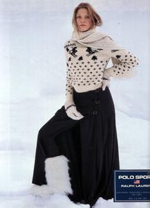 Tanga-Moreau-Ralph-Lauren-1998-02.thumb.jpg.b94e3a45f8cd356a9c65b233054ef469.jpg
