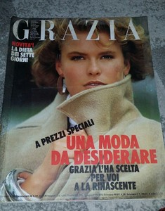 VKGraziaIT041087no2432cover.jpg
