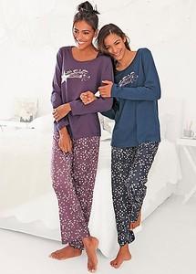Vivance-Dreams-Pyjamas_699156FRSP.jpg