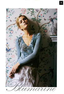 Walker_Blumarine_Fall_Winter_03_04_07.thumb.png.6529a92ab91f29c87f5b18fe8a624889.png