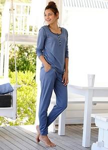 arizona-pyjama-set_503645FRSP.jpg