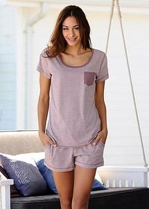 arizona-short-pyjamas_252460FRSL.jpg