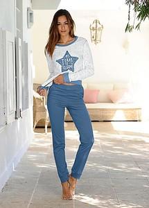 arizona-star-print-pyjamas_288650FRSP.jpg