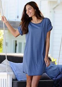 arizona-t-shirt-nightshirt_331545FRSL.jpg