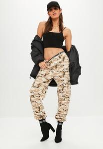 beige-camo-printed-cargo-pants.jpg