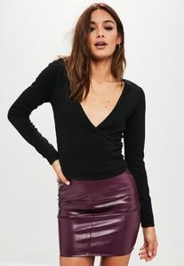 black-knitted-v-neck-wrap-top.jpg