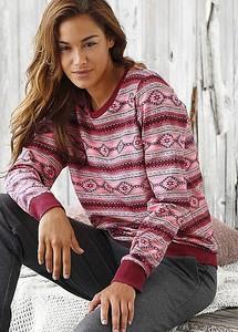buffalo-classic-norwegian-pattern-lounge-suit_716893FRSP.jpg