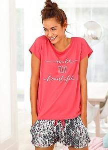 buffalo-shorty-pyjamas_729088FRSL.jpg
