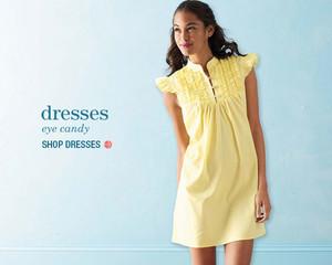 dresses_main.jpg