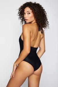 frankies-bikinis-lilly-rib-black-back.jpg