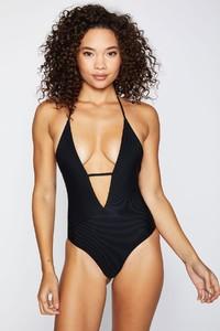 frankies-bikinis-lilly-rib-black-front.jpg
