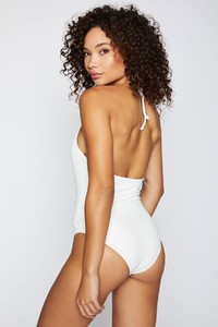 frankies-bikinis-lilly-rib-white-back.jpg